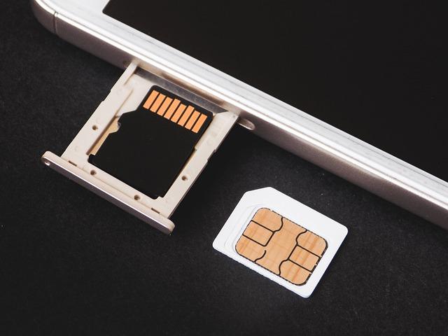 格安SIMにしたら6万円以上の節約に!