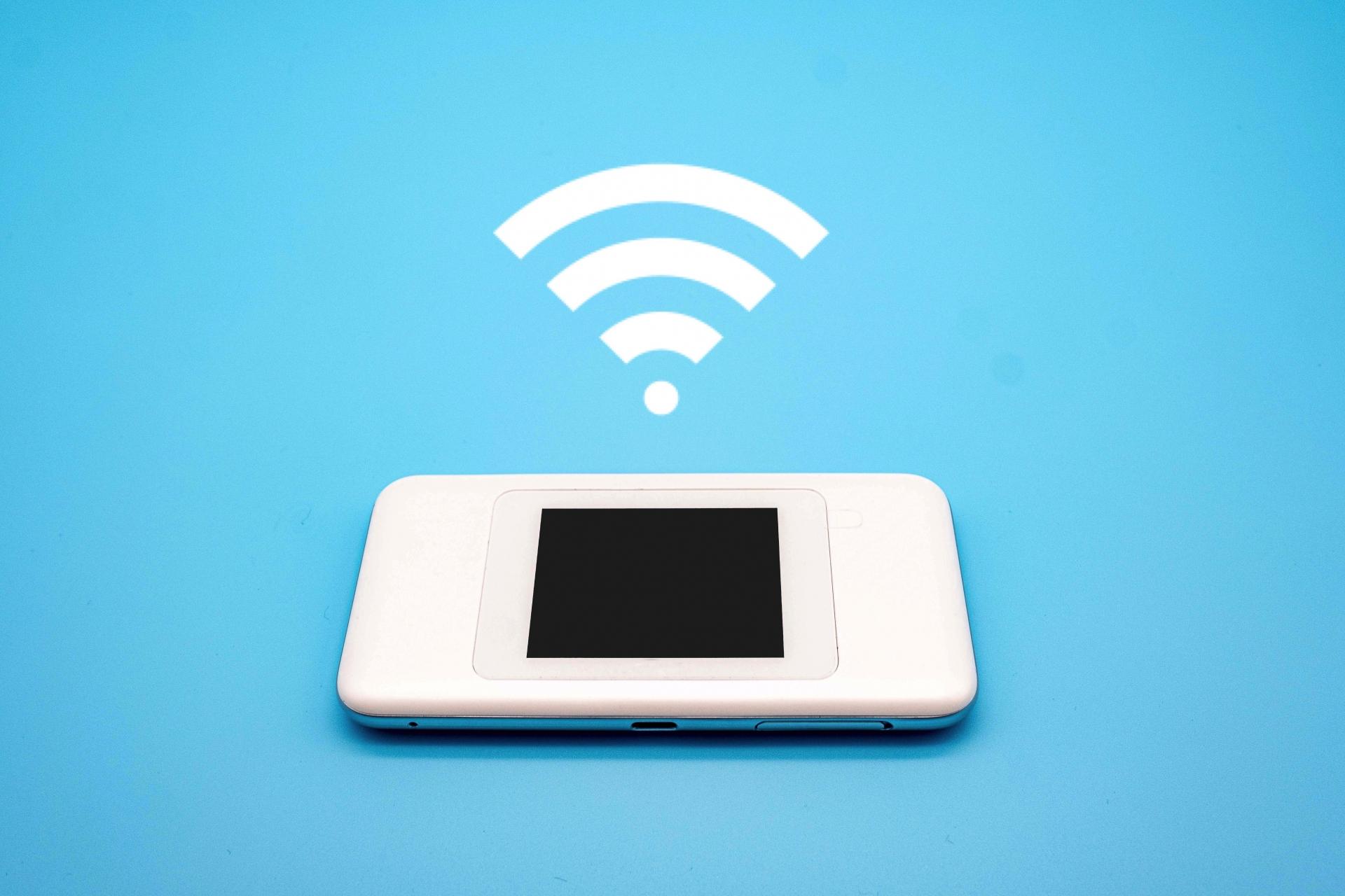 日本にいるうちに完結!アメリカで携帯を使うためのオススメSIM会社と手順を紹介