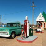 セルフガソリンスタンド「SUNOCO」でのガソリンの入れ方|アメリカ駐在生活