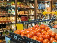 ニューヨーク近郊の日系スーパーを紹介【必要品ほぼ全てが揃います】